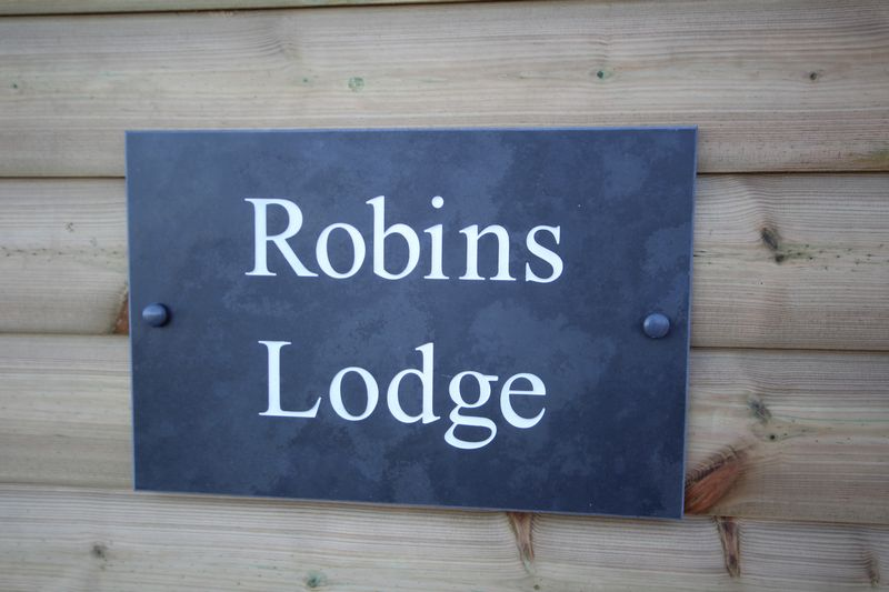 Luxury glamping with hot tub in Caldbeck, North Lakes, Cumbria0