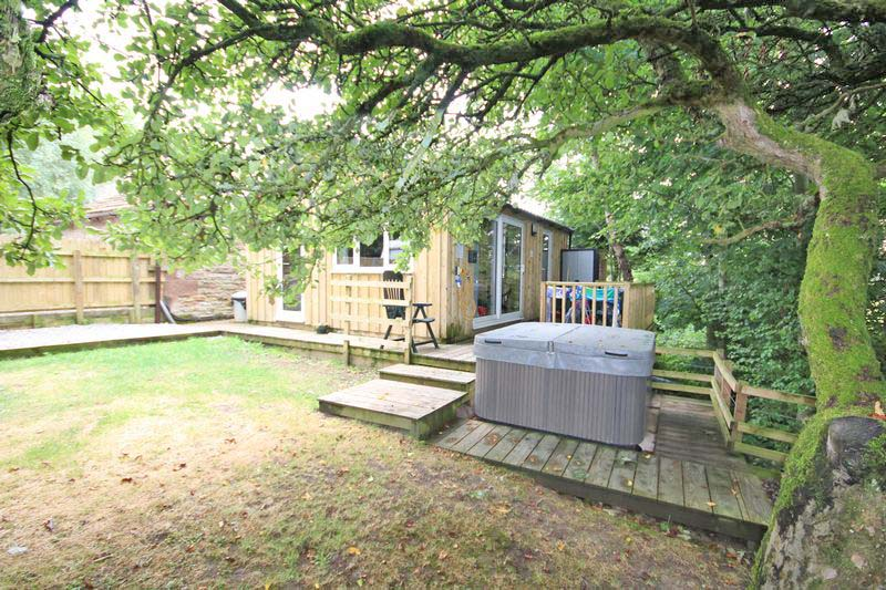 :uxury glamping in Caldbeck, North Lakes, Cumbria0