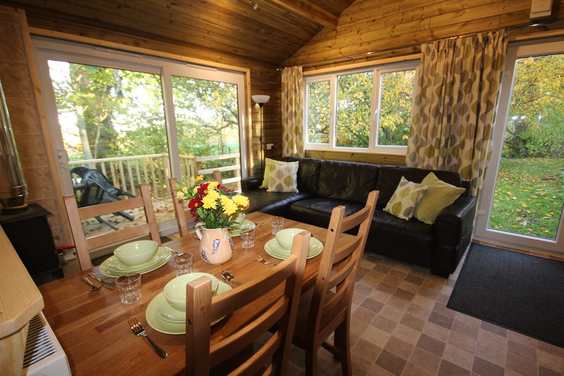 :uxury glamping in Caldbeck, North Lakes, Cumbria7