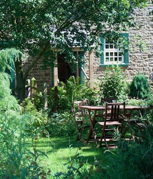 Self-catering cottage Caldbeck, Wigton, Uldale